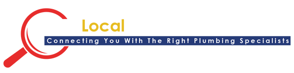 Find Local Plumbing