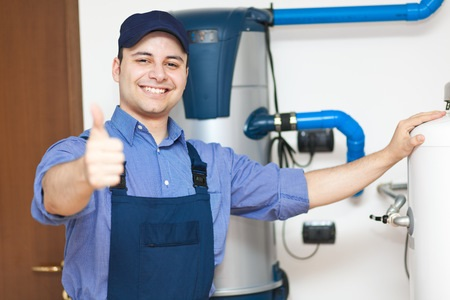 All Drain Services Saint louis, MO 63129