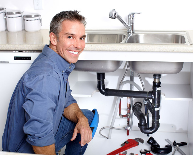 Emergency Drain Cleaning Service