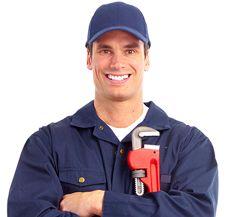 Express Drain Services