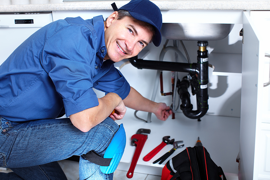 Hot Water Heater Repair Service Wheaton, IL 60189