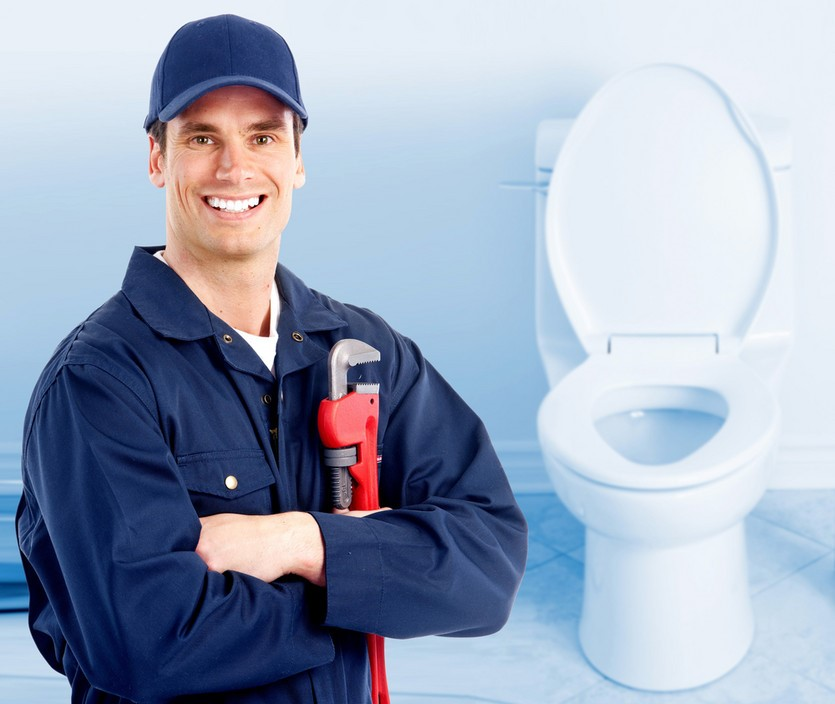 Local Plumbers In The Area Tucson, AZ 85743