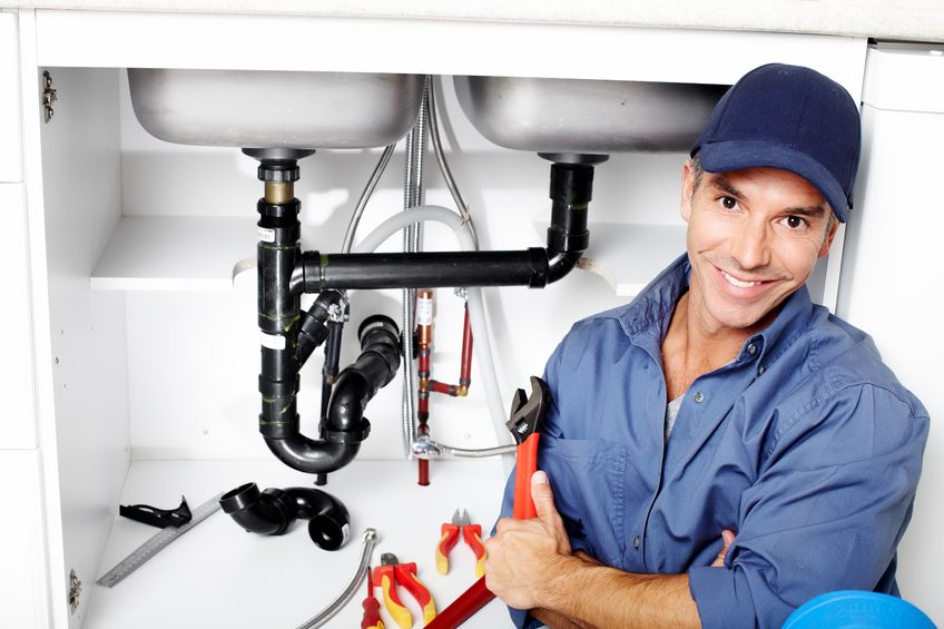 Local Plumbing Services Saint louis, MO 63122
