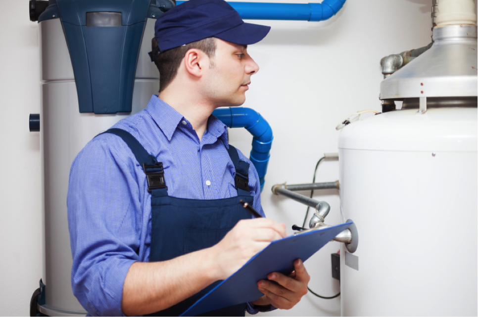 24 Hour Plumbing Repair Tampa, FL 33604