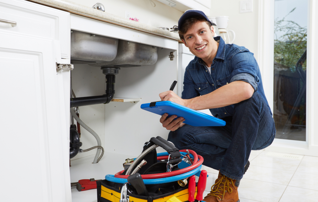Plumbing And Drain Service Longwood, FL 32779