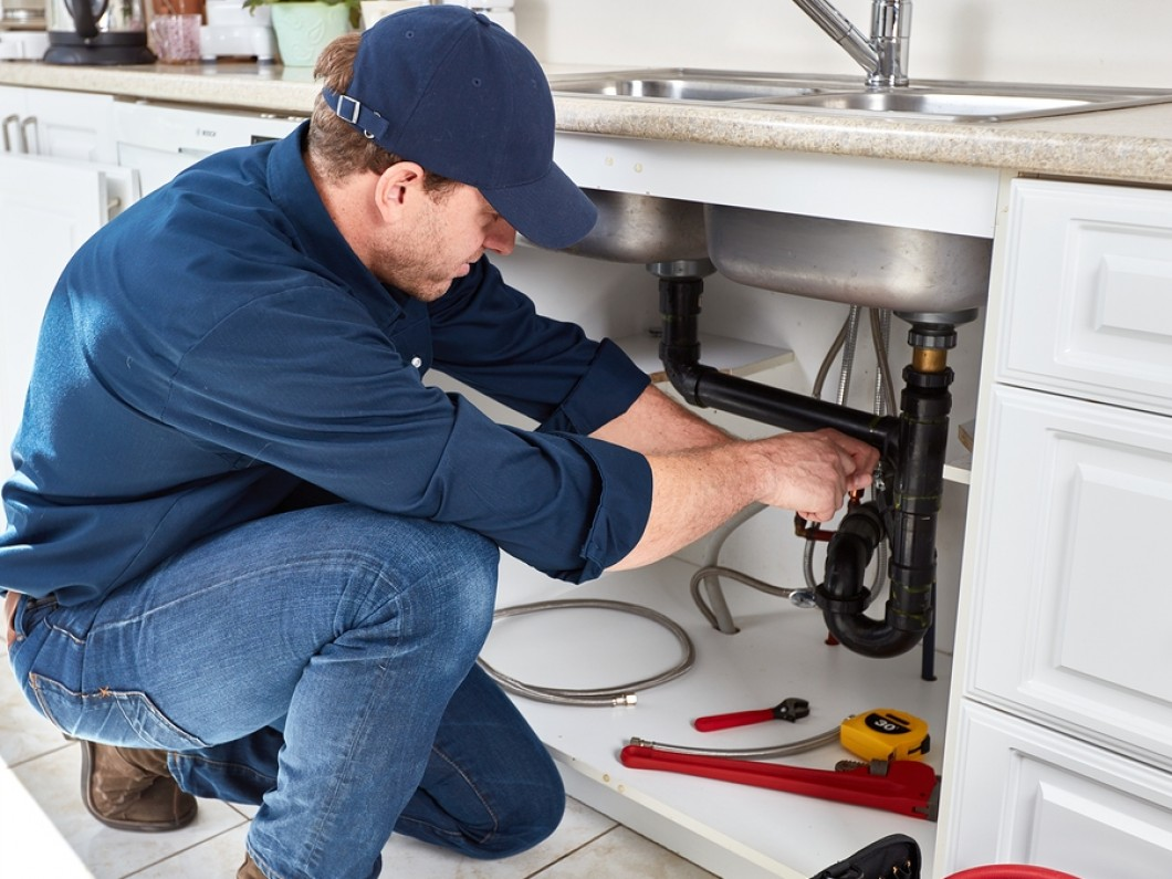 Sewer Service Longmont, CO 80504