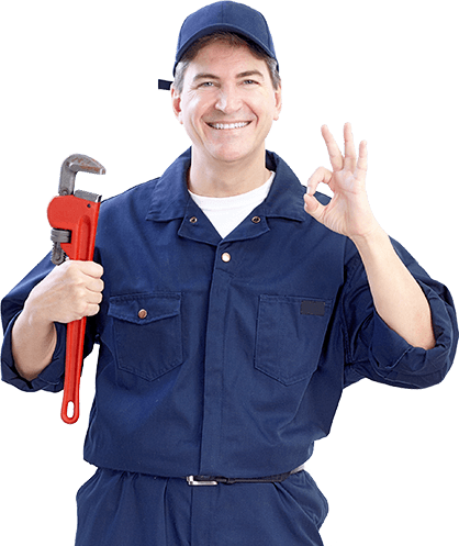 24 Hour Plumbing Service Near Me Killingworth, CT 6419