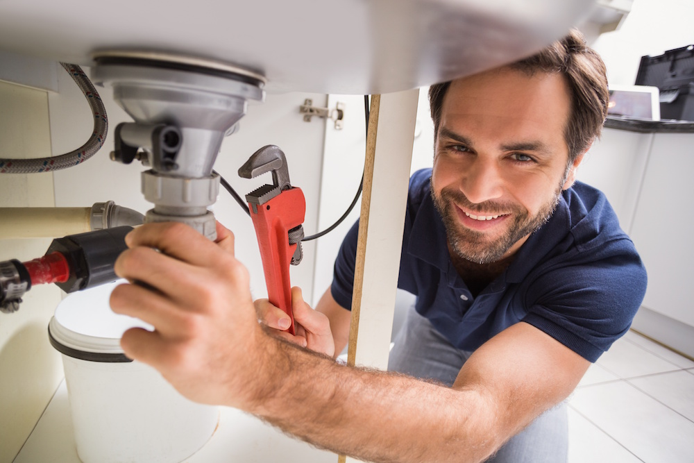 Titan Water Heater Repair East hartford, CT 6108