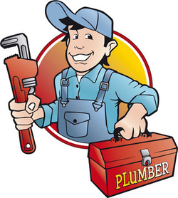 Liberty Advanced Plumber