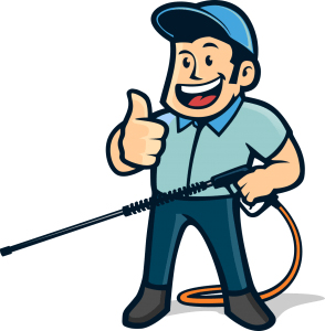 Professional Plumbers Lake Saint Louis, MO 63367