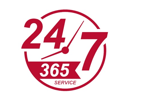 24/7 Plumbers Lake Village, AR 71653