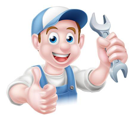Certified Plumber Town Creek, AL 35672