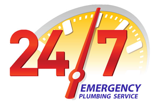 Anytime Plumbers Redfield, AR 72132