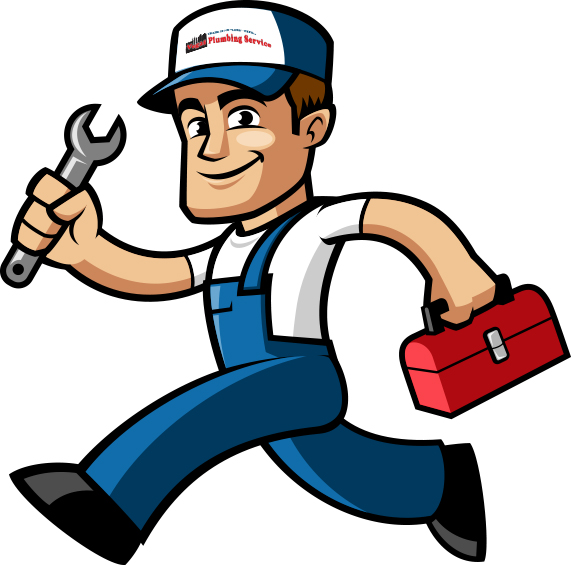 Symmons Specialist Plumber