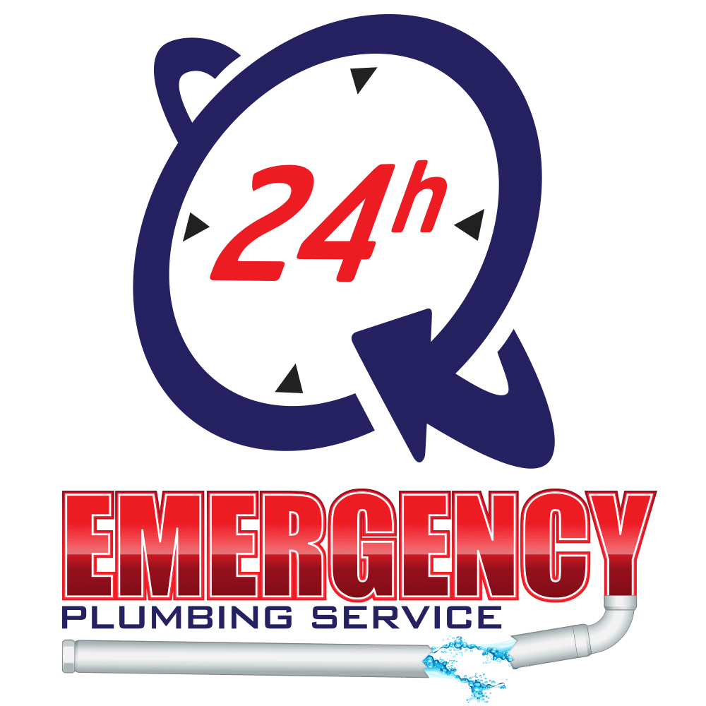 All Peerless plumbing installation