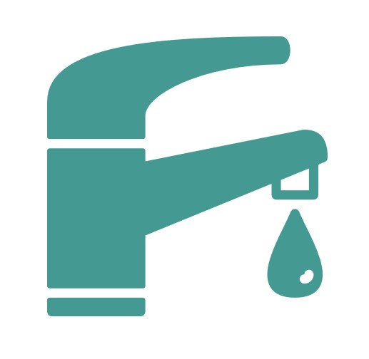 Hansgrohe Faucets Advanced Plumber