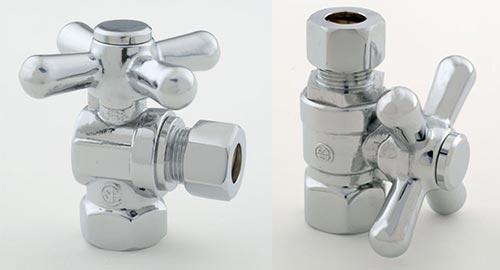 Hansgrohe Faucets Specialist Plumber 844-215-3040