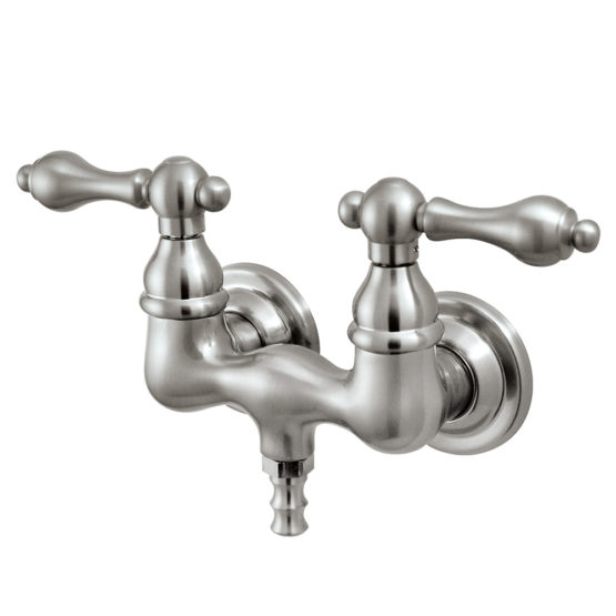 Newport Brass Advanced Plumber 8444136862