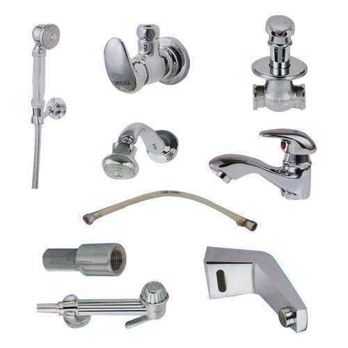 TOTO Advanced Plumber 8446425037