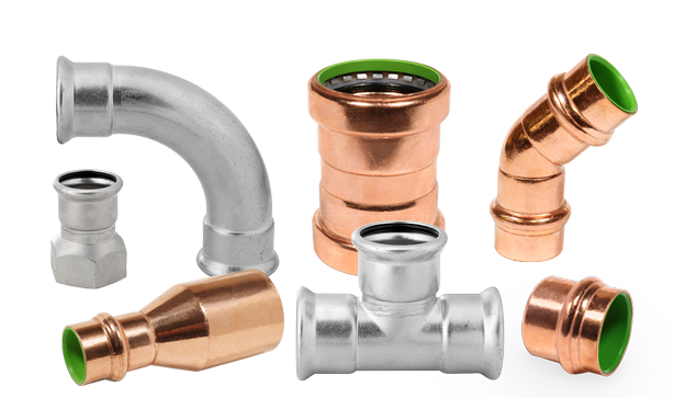 Symmons Advanced Plumber Leola