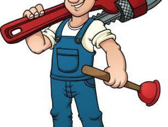 Delta Expert Plumber Sun City West, AZ 85375