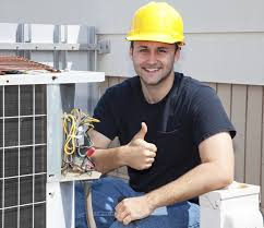 Water Heaters Repair