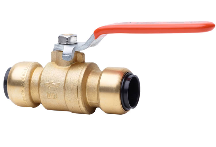 Brizo Faucets General Plumber Livingston