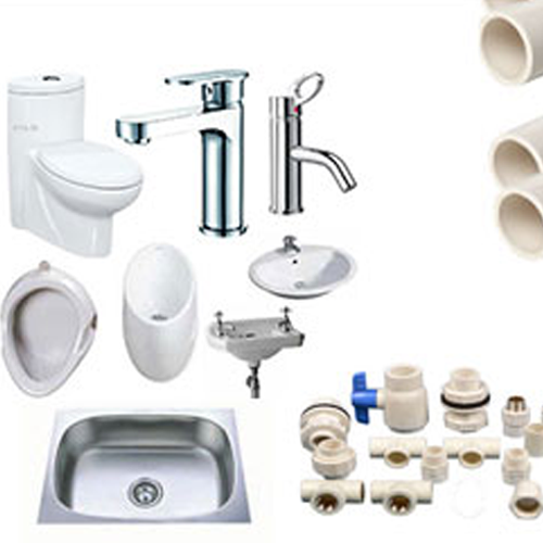 DreamLine Shower General Plumber 8442153040