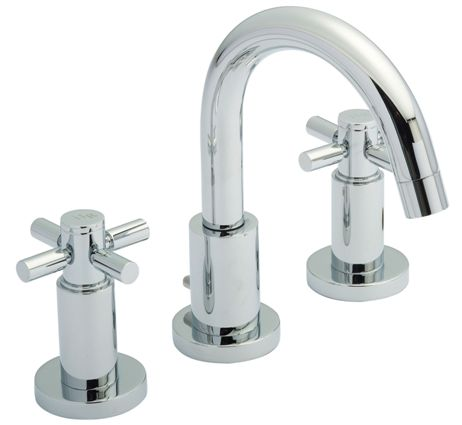 Hansgrohe Faucets General Plumber Red Bay AL