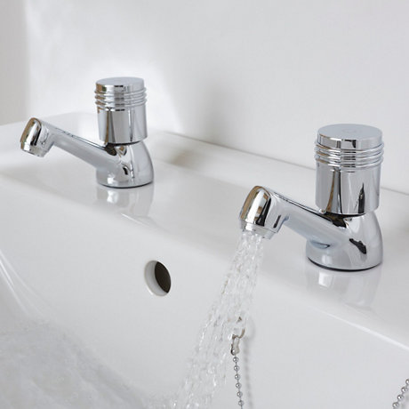 Brizo Faucets Advanced Plumber Natural Bridge