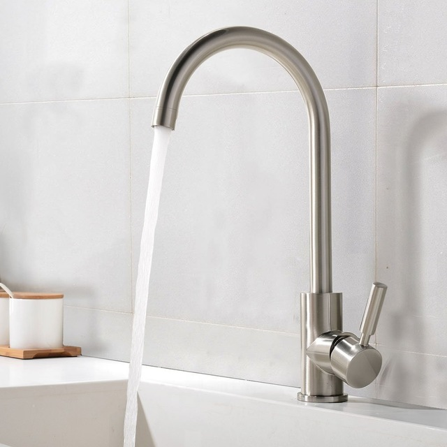 Brizo Faucets Advanced Plumber Tampa FL