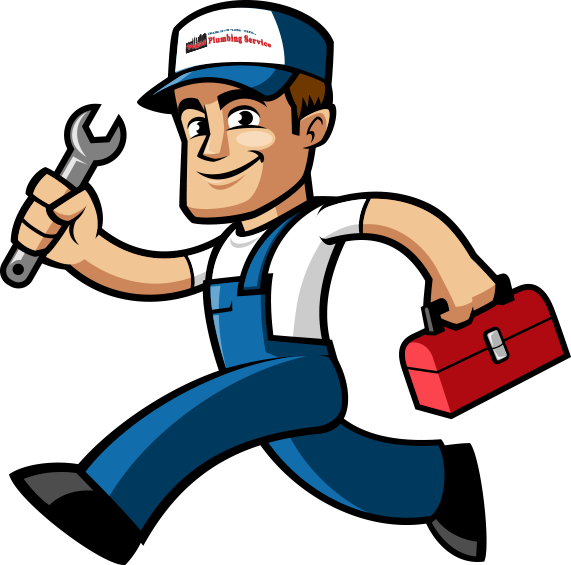 Danze Advanced Plumber Jacksonport, AR 72075