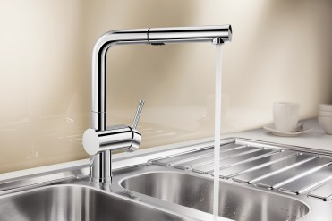 Hansgrohe Faucets Advanced Plumber Grand Canyon AZ