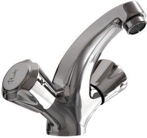 Hansgrohe Faucets Advanced Plumber Grand Canyon
